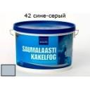 Kilto Затирка для швов № 42 (3 кг)