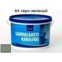 Kilto Затирка для швов № 64 (3 кг)