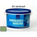 Kilto Затирка для швов № 65 (3 кг)