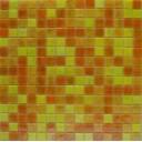 Мозаика - R-96+R95+R90