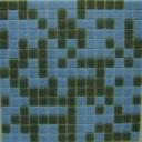 Мозаика - A-24+A21