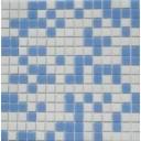 Мозаика - A-24+A11