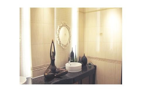 Плитка Sultan New Pearl Ceramics (Китай)