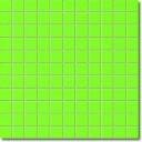Colour MS Green