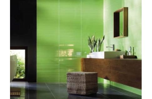 Плитка Colour Green Tubadzin (Польша)