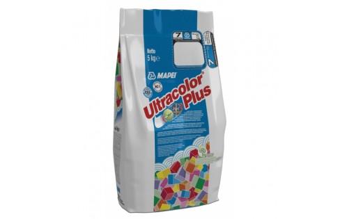 Затирочные смеси Ultracolor Plus