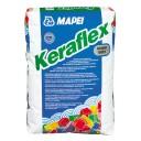 Mapei Keraflex клей для плитки 25кг