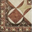 Emperador Taco Maximo 12,8x12,8