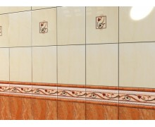 Плитка Marmol Collection Porcelanicos HDC (Испания)