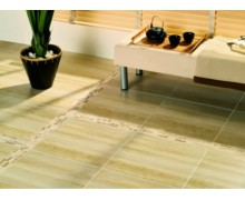 Плитка Travertino Romano Porcelanicos HDC (Испания)