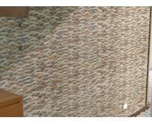 Плитка Duna Oset (Испания)