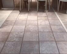 Плитка Patchwork Cicogres (Испания)
