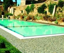 Плитка Rio Oset (Испания)