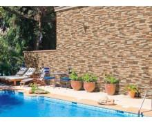 Плитка Murano  Oset (Испания)