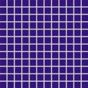 GDM02005 29.7*29.7 мозаика