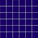 GRS05605  29.7*29.7 мозаика рельефная (4,7*4.7/ 0.6 см)