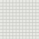 GDM02023 мозаика 29.7*29.7(2.3*2.3)