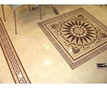 Плитка Imperio Metropol Ceramica (Испания)