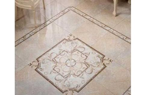 Плитка Constanza 60х60 Cristacer (Испания)