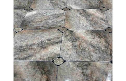 Плитка Moneli Decor Moneli Decor (Испания)