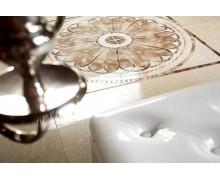 Плитка Liberty Напольная плитка Serenissima & Cir & Capri  (Италия)