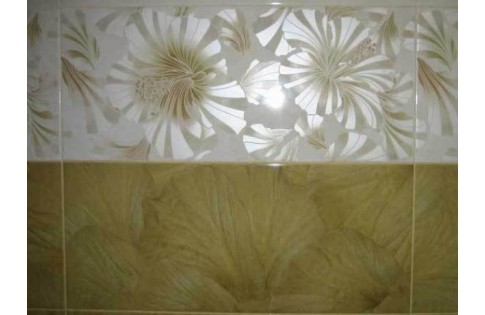 Плитка Essence Sand Azahar (Испания)