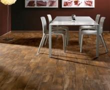 Плитка Timber 60,8х15 Serenissima & Cir & Capri  (Италия)