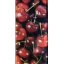 Fruit Decor Cherry