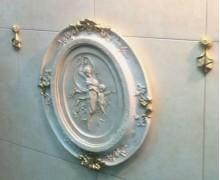 Плитка Nerea  Halcon Ceramicas (Испания)