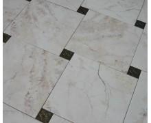 Напольная плитка Aran Ceramicas Mimas (Испания)