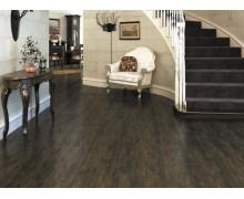 Stonewood 150x600