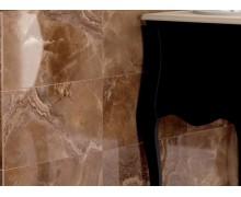 Плитка Damore для стен Ceracasa