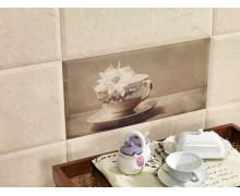 Плитка Serena 300*600 Azulev (Испания)