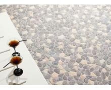 Плитка Stones Ceracasa (Испания)