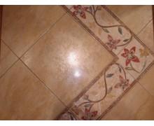 Напольная плитка 405 Porcelanite Dos (Испания)