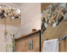 Плитка Starfish Dual Gres (Испания)